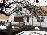860 3RD Ave - Photo 39