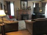 860 3RD Ave - Photo 5