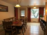 860 3RD Ave - Photo 7