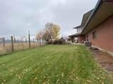 403 Ridgetop Way - Photo 10