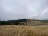 403 Ridgetop Way - Photo 8