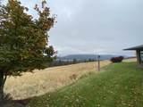 403 Ridgetop Way - Photo 9