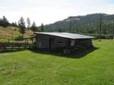 735 Trout Creek Rd - Photo 22