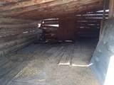735 Trout Creek Rd - Photo 23
