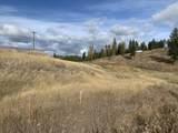 735 Trout Creek Rd - Photo 28