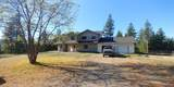 177 Aeneas Creek Rd - Photo 1