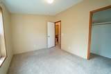 4462 Swenson Rd - Photo 20