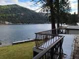 3027  A Deep Lake North Shore Way - Photo 11