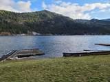 3027  A Deep Lake North Shore Way - Photo 12