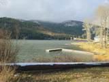 3027  A Deep Lake North Shore Way - Photo 16
