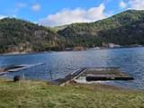3027  A Deep Lake North Shore Way - Photo 17
