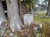 3027  A Deep Lake North Shore Way - Photo 20