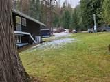 3027  A Deep Lake North Shore Way - Photo 21