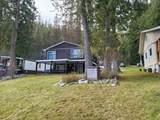 3027  A Deep Lake North Shore Way - Photo 22