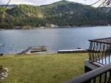 3027  A Deep Lake North Shore Way - Photo 34