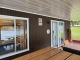 3027  A Deep Lake North Shore Way - Photo 48