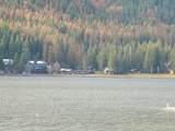 3027  A Deep Lake North Shore Way - Photo 7