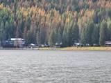 3027  A Deep Lake North Shore Way - Photo 9