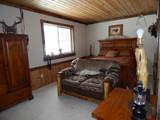 299 Outback Ln - Photo 13