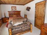 299 Outback Ln - Photo 14