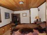 299 Outback Ln - Photo 17