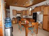 299 Outback Ln - Photo 22