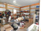 299 Outback Ln - Photo 38