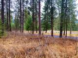 TBD Hwy 25 & Marcus Campground Rd - Photo 8