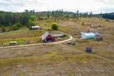3900 Haverland Meadows Rd - Photo 38