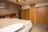 531 Hotchkiss Rd - Photo 12