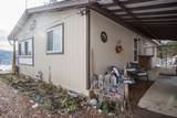 531 Hotchkiss Rd - Photo 14