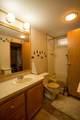 531 Hotchkiss Rd - Photo 8