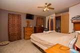 531 Hotchkiss Rd - Photo 9