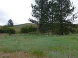 TBD Charlie Russell Rd - Photo 14