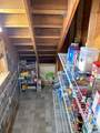 660 Old Kettle Rd - Photo 13