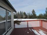 1079 Potters Rd - Photo 23