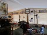 1079 Potters Rd - Photo 24