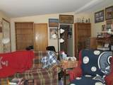 1079 Potters Rd - Photo 25