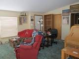 1079 Potters Rd - Photo 9
