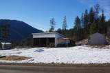 1259A Highway 25 South Hwy - Photo 49