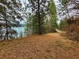 19 Overlake Estates - Photo 5