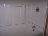 128 5TH Ave - Photo 16