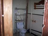 128 5TH Ave - Photo 17