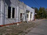 128 5TH Ave - Photo 6