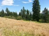 3378 G Hill Loop Rd - Photo 1