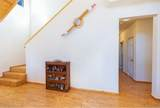 3053 Burnt Valley Rd - Photo 10