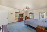 3053 Burnt Valley Rd - Photo 13