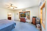 3053 Burnt Valley Rd - Photo 15