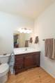 3053 Burnt Valley Rd - Photo 16