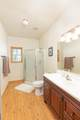 3053 Burnt Valley Rd - Photo 19